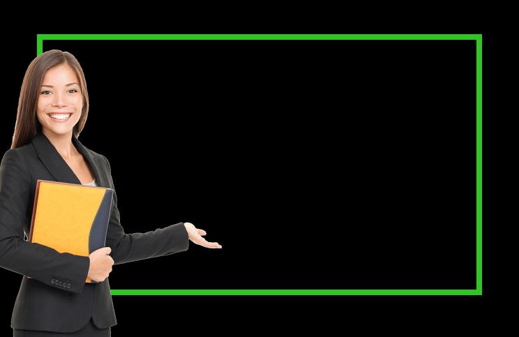 QB Packaging - Bergamo - Taniche, Fusti in Plastica, IBC, Capsulatrici, Contenitori in Metallo, Secchielli in Plastica, Barattoli in Plastica, Contenitori Cosmesi, Contenutori settore Farmaceutico, Contenitori Food & Beverage, Soluzioni Personalizate